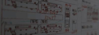 半導体製造装置 制御盤で注意すべきトラブル